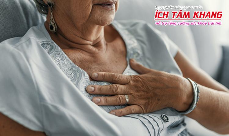 Dùng cây óc chó chữa hở van tim có thể giúp hạn chế tổn thương van tim