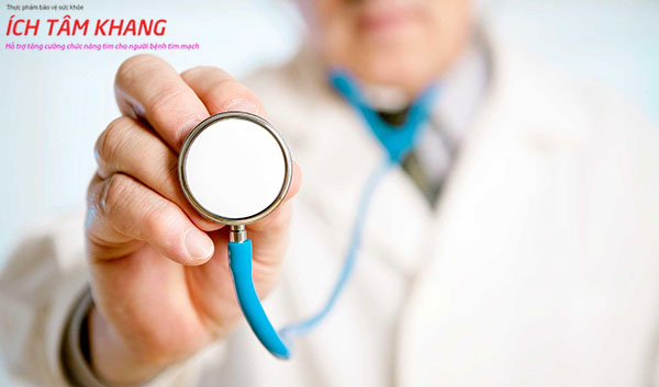 Kết hợp nhiều phương pháp chữa bệnh suy tim để đạt hiệu quả tối đa
