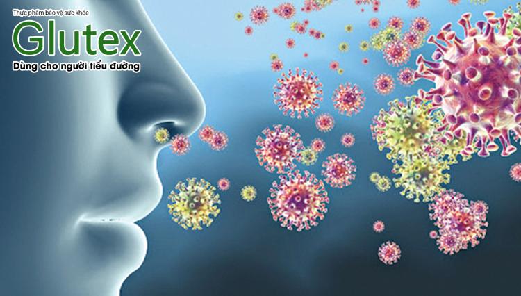 Berberin có thể ngăn cản sự xâm nhập và nhân lên của virus SARS-CoV-2
