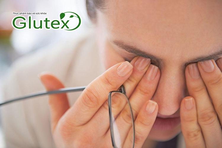 Mệt mỏi thường xuyên là một dấu hiệu tiền tiểu đường dễ bị bỏ qua.