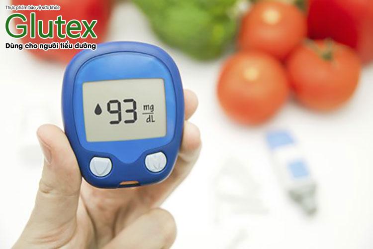 Hội chứng chuyển hóa là một nguyên nhân gây ra tiểu đường tuýp 2