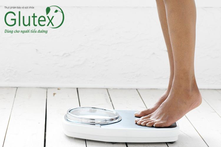 Sụt cân nhanh chóng trong vài tuần - coi chừng bệnh đái tháo đường