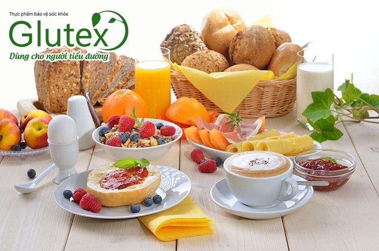 Lời khuyên giúp người tiểu đường chọn được bữa sáng lành mạnh
