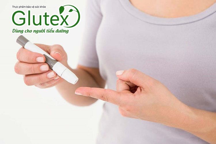 Không chỉ giúp hạ đường huyết, Hoàng bá còn có khả năng ngăn ngừa biến chứng tiểu đường