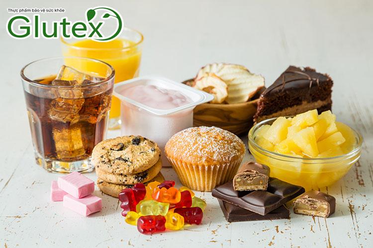 Cùng với kiểm soát lượng đường, bạn cần có lối sống lành mạnh để phòng bệnh tiểu đường.