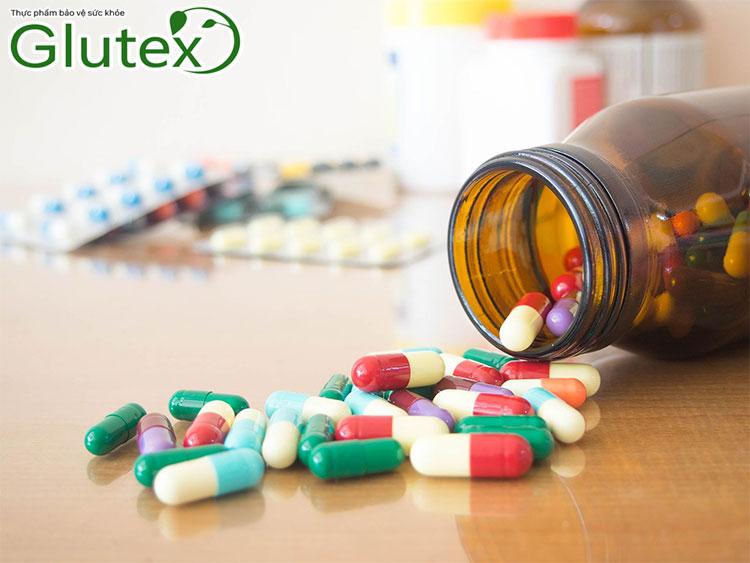 Không có loại thuốc nào không có tác dụng phụ, thuốc tiểu đường cũng không ngoại lệ