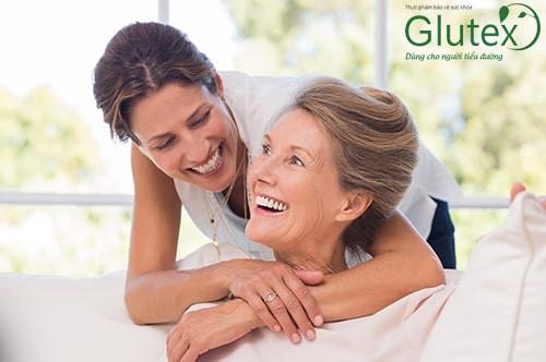 Khi đường huyết ổn định sẽ giúp người tiểu đường sống khỏe mạnh hơn