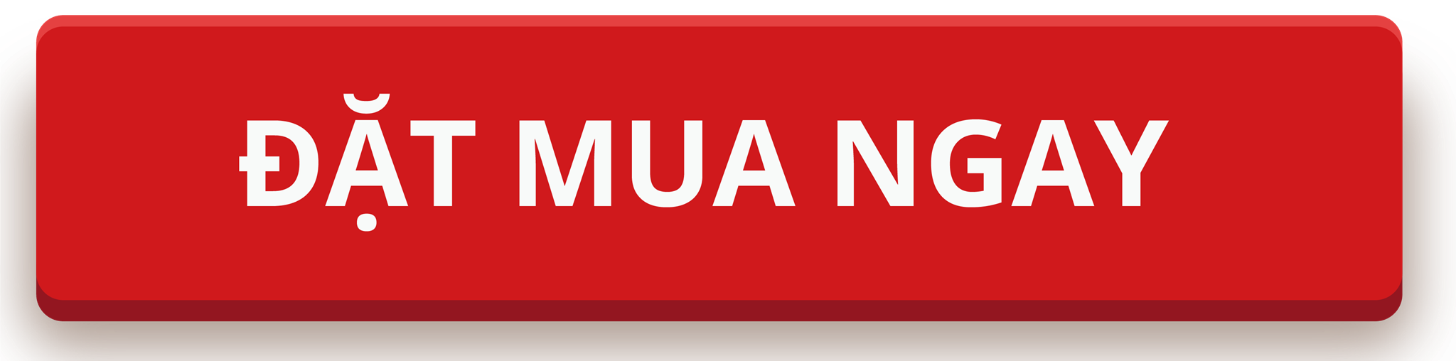 datmua-VNK.png