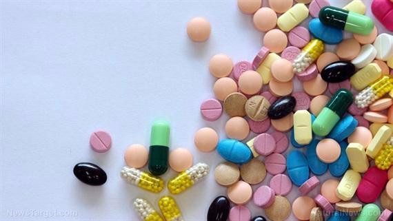 Phác đồ điều trị kết hợp sử dụng thuốc và vật lý trị liệu là biện pháp phục hồi ký ức trong các trường hợp mất trí nhớ nặng