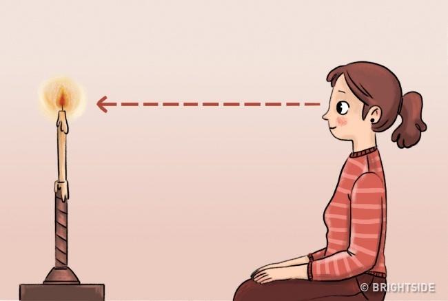 Áp dụng tốt liệu pháp thị lực giúp cải thiện suy giảm thị giác