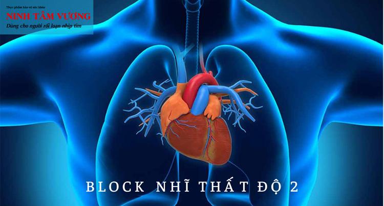 block-nhi-that-do-2-co-nguy-hiem-khong-cach-dieu-tri-nhu-the-nao-.jpg