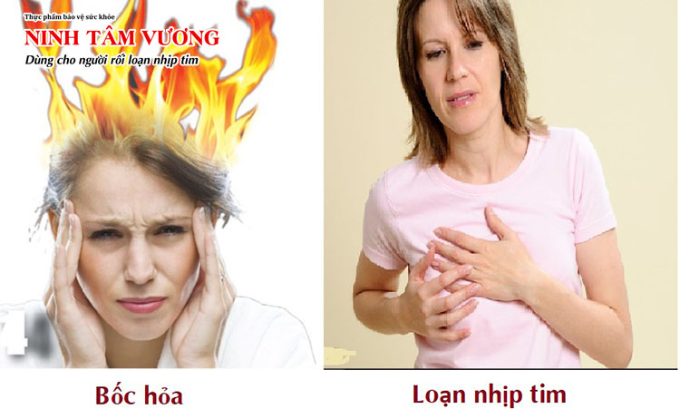 boc-hoa-loan-nhip-met-moi-la-nhung-trieu-chung-dien-hinh-cua-tien-man-kinh.jpg
