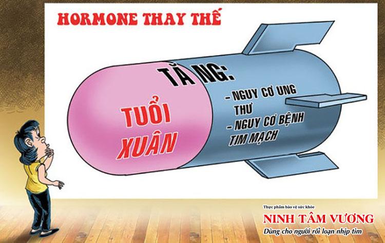 can-can-nhac-loi-ich-rui-ro-khi-dung-lieu-phap-hormon-thay-the.jpg