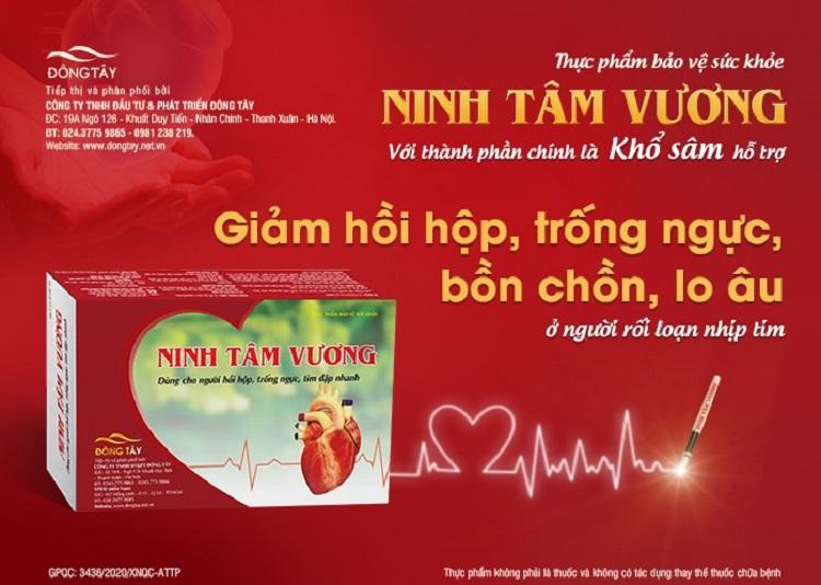 ninh-tam-vuong-la-san-pham-suc-khoe-duoc-chiet-xuat-tu-kho-sam-giup-ho-tro-giam-tim-dap-nhanh.jpg