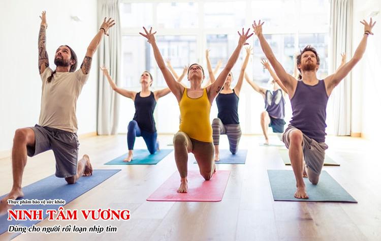 tap-yoga-thai-cuc-quyen-rat-tot-cho-nguoi-roi-loan-than-kinh-tim.jpg