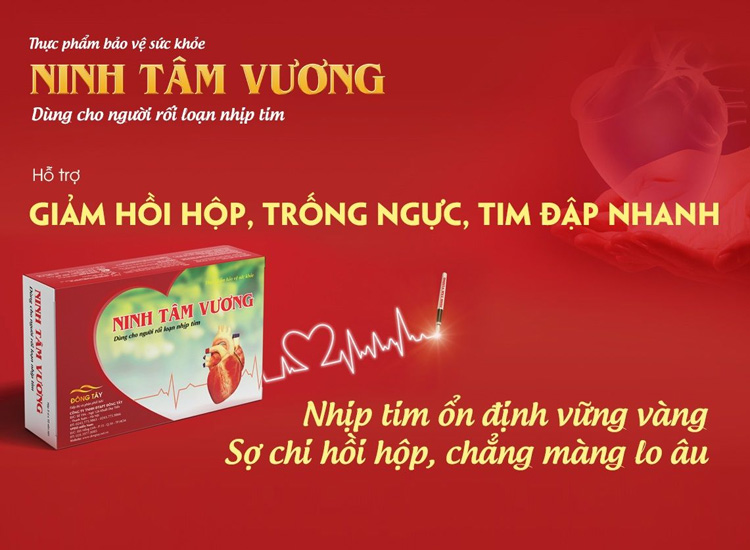 thuc-pham-bao-ve-suc-khoe-ninh-tam-vuong-la-su-ket-hop-tu-cac-loai-thao-duoc-quy-tu-dong-y.jpg