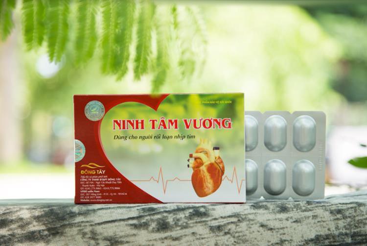 tpcn-ninh-tam-vuong-chua-tinh-chat-kho-sam-dung-cho-nguoi-roi-loan-nhip-tim.jpg