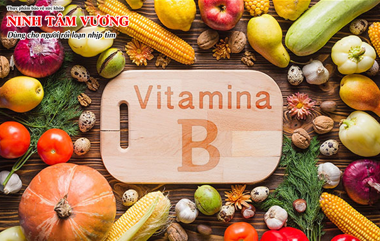 vitamin-co-nhieu-trong-cam-gao-yen-mach-rat-tot-cho-nguoi-roi-loan-than-kinh-tim.jpg