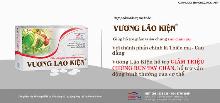 banner-web-vuonglaokien-vn3.jpg