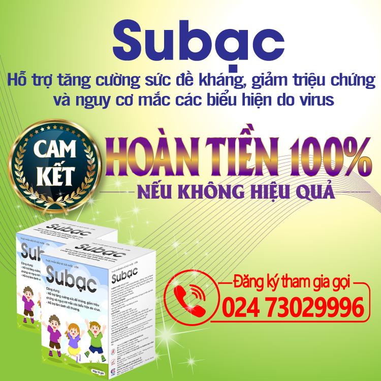 com-subac-hoan-tien.png