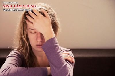 5 yếu tố khiến bệnh rung nhĩ nặng thêm