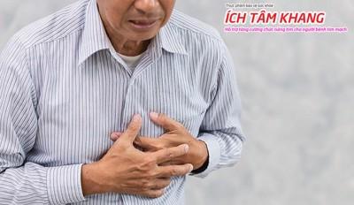 Hiểu rõ về hở van tim với 8 thông tin quan trọng này!