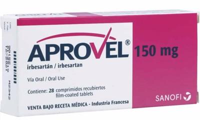 Muốn dùng thuốc Aprovel hạ áp hiệu quả chớ bỏ qua bài viết này!