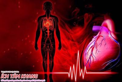 Bệnh suy tim có nguy hiểm không? Bác sĩ Tim mạch giải đáp