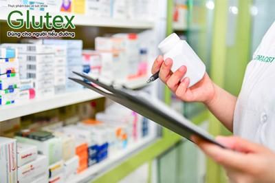 Review thuốc trị tiểu đường tốt nhất, an toàn nhất hiện nay