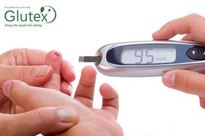 Nguyên nhân bệnh tiểu đường cần biết sớm để có cách phòng ngừa