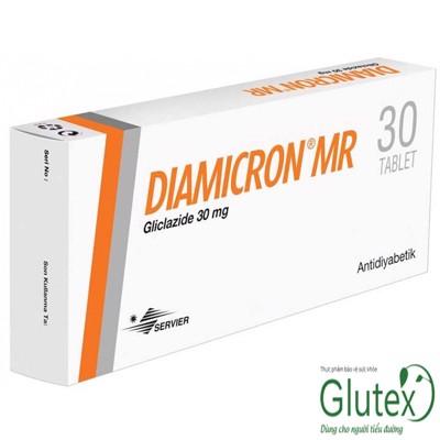 Những lưu ý khi sử dụng thuốc Diamicron: Thông tin cho người sử dụng