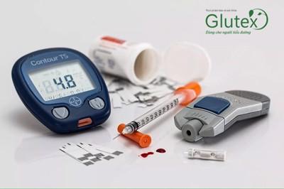 Ổn định đường huyết giúp làm giảm biến chứng tim mạch ở người tiểu đường
