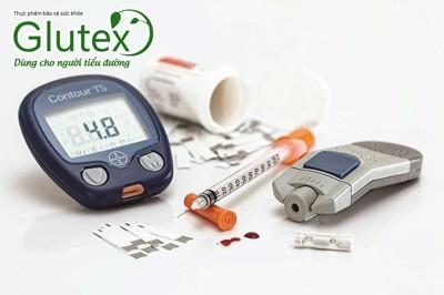 Giải đáp 5 Cách chữa tiểu đường và giúp kiểm soát bệnh hiệu quả