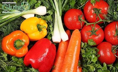 Bệnh tiểu đường: Ăn ngay thực phẩm này khỏi lo tăng đường máu