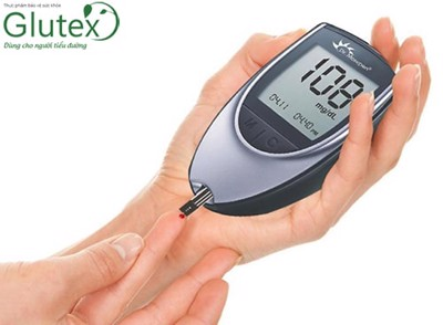 3 cách chữa bệnh tiểu đường cho ai muốn sống khỏe, sống lâu