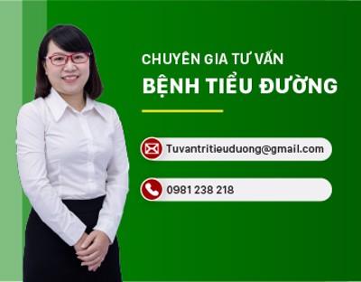 Dược sĩ Đại học Lê Thị Hoa