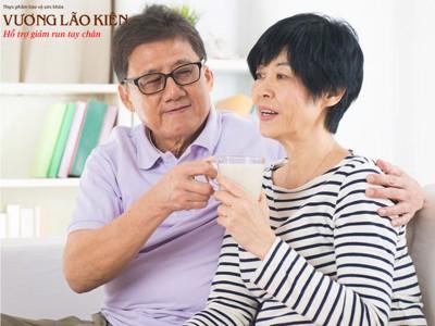 Bệnh Parkinson và những cách chữa trị hiệu quả nhất