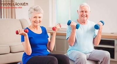 Bệnh Parkinson có chữa được không? Biết cách chữa vẫn sống khỏe!