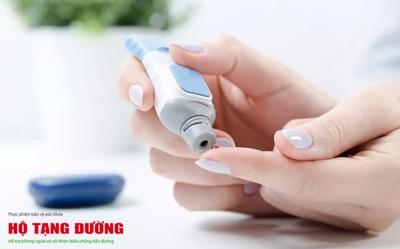 Đi tìm cách chữa bệnh tiểu đường tuýp 2 hiệu quả nhất