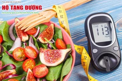 10 cách chữa bệnh tiểu đường tại nhà đơn giản, hiệu quả nhanh