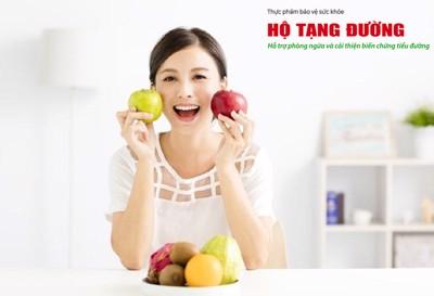 Tiểu đường nên ăn trái cây gì? Top trái cây nên ăn & không nên ăn
