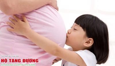 [Bác sĩ tư vấn] Bị bệnh tiểu đường có sinh con được không?