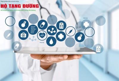 Các phương pháp trị tiểu đường mới nhất (cập nhật năm 2021)