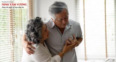 Bệnh rung nhĩ: hướng dẫn phát hiện và điều trị bệnh đúng cách