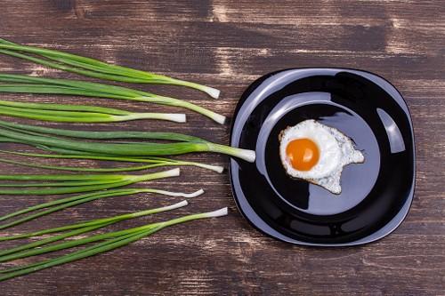 Bí quyết dùng thảo dược để ổn định chu kỳ rụng trứng ở phụ nữ, xem ngay!